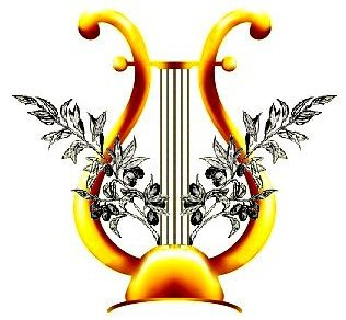 Association Culturelle et Musicale